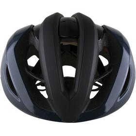 HJC Valeco Road Bike Helmet blue/black